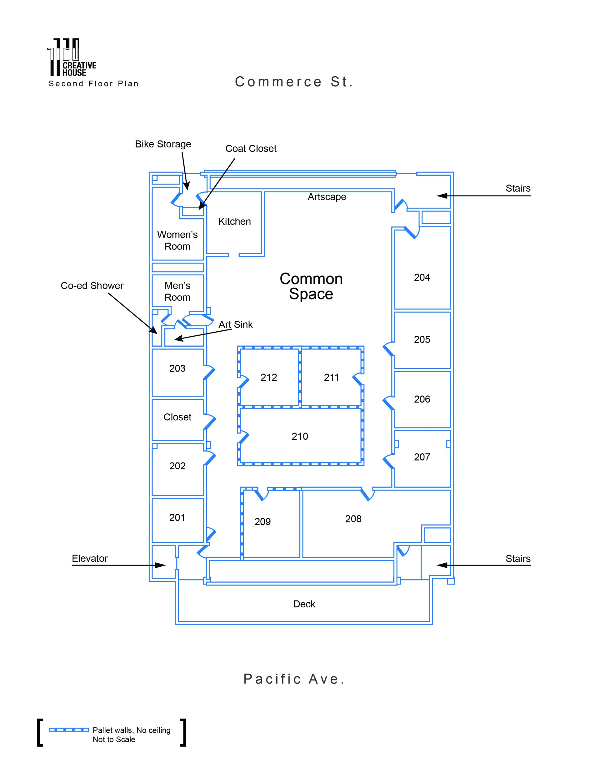 1120-creative-house-2nd-floor-map-01