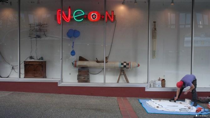 Galen Turner NEON Artscape2017_05