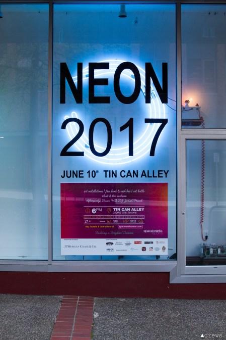 Galen Turner NEON Artscape2017_18