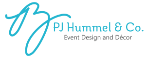 PJ Hummel and Co. logo