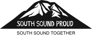Spaceworks Sponsor: South Sound Proud