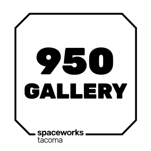 950 Gallery Logo