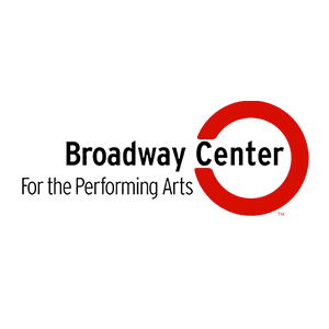 The Broadway Center for the Performing Arts