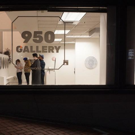Gallery_Moon_Moan_2018_Crews_057
