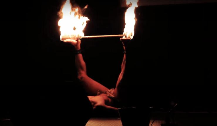 APCC-fire-dance