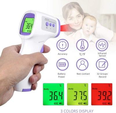 Termometro (10)