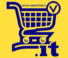 SpacShop.it