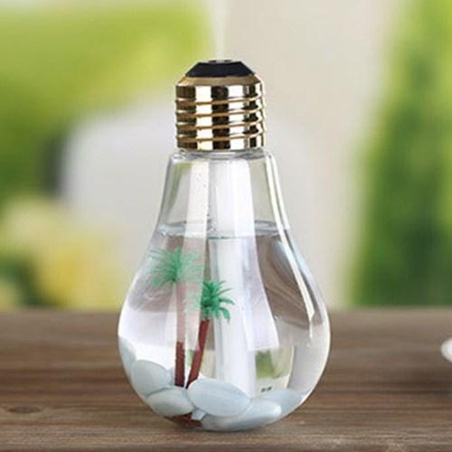 lampadina-diffusore-umidificatore-per-ambienti-led-rgb-aromaterapia-cromoterapia