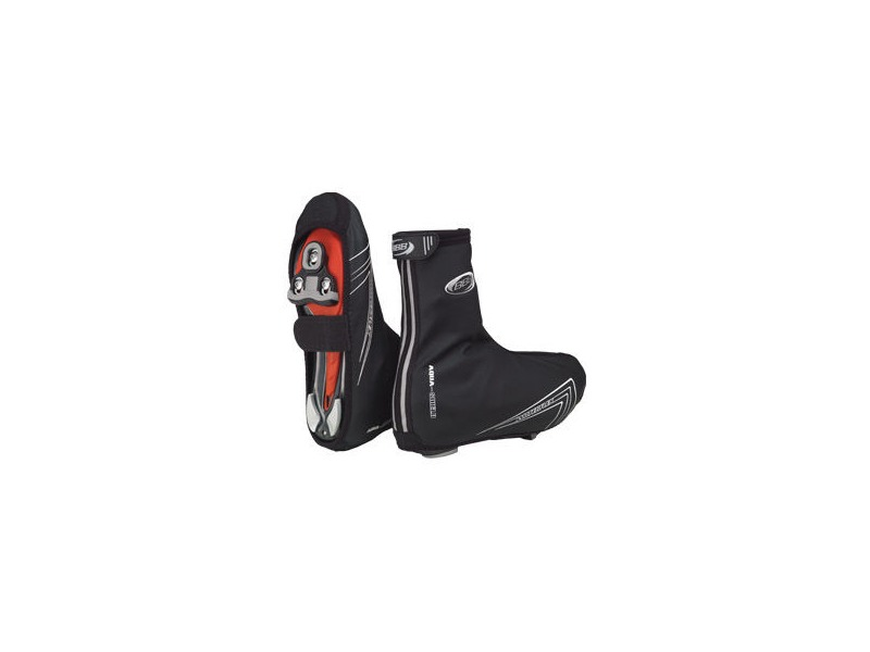 BBB Waterflex Overshoes
