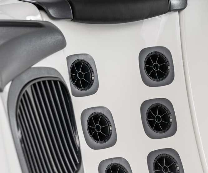 villeroy-boch-r6l-comfort-line-neue-bilder-4