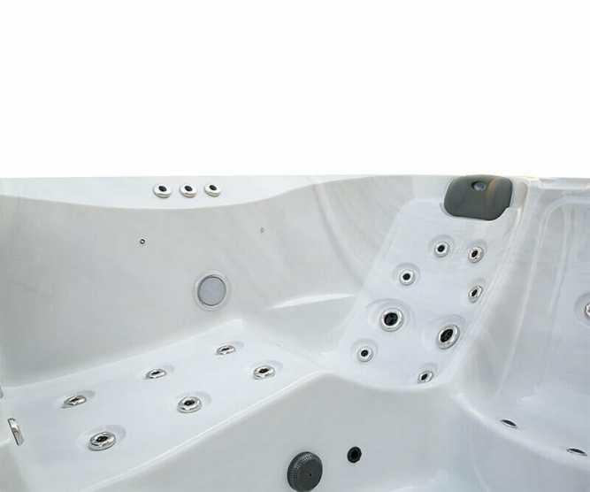 onespa-elan-5l-outdoor-whirlpool-3