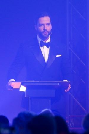 Gala Perfect SPA Awards 2020 6042 low