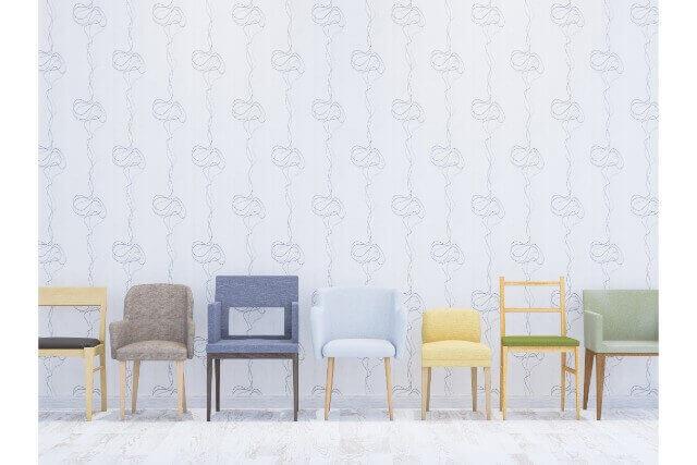 組み立て家具のメリットとデメリット