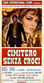 Cim_senza_croci.jpg