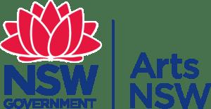 Arts NSW_logo_2 colour