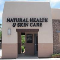 Healthy Glow Skin Care