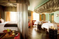 Joya Spa Grand Palace