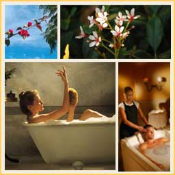 Collage-Ancient-Royal-Bathing-Ritual
