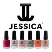 Jessica-logo-square