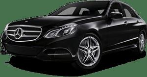 Spain Chauffeur e-class-1 Car