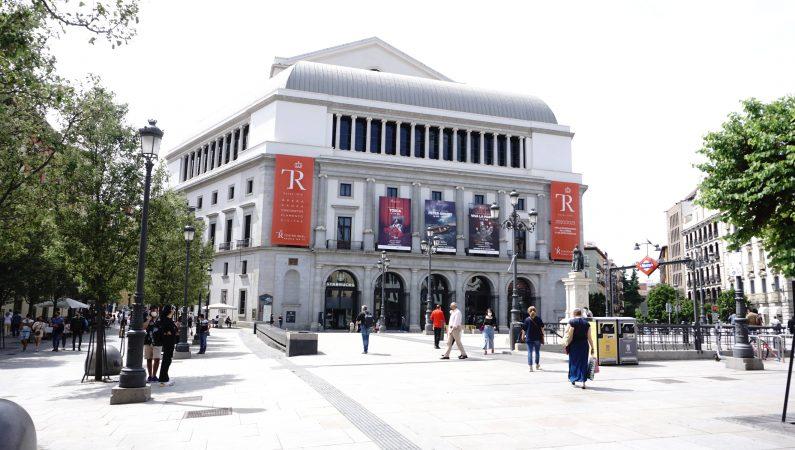 Madrid_Opera