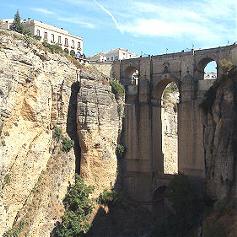 De meest complete website over reizen van en naar Spanje