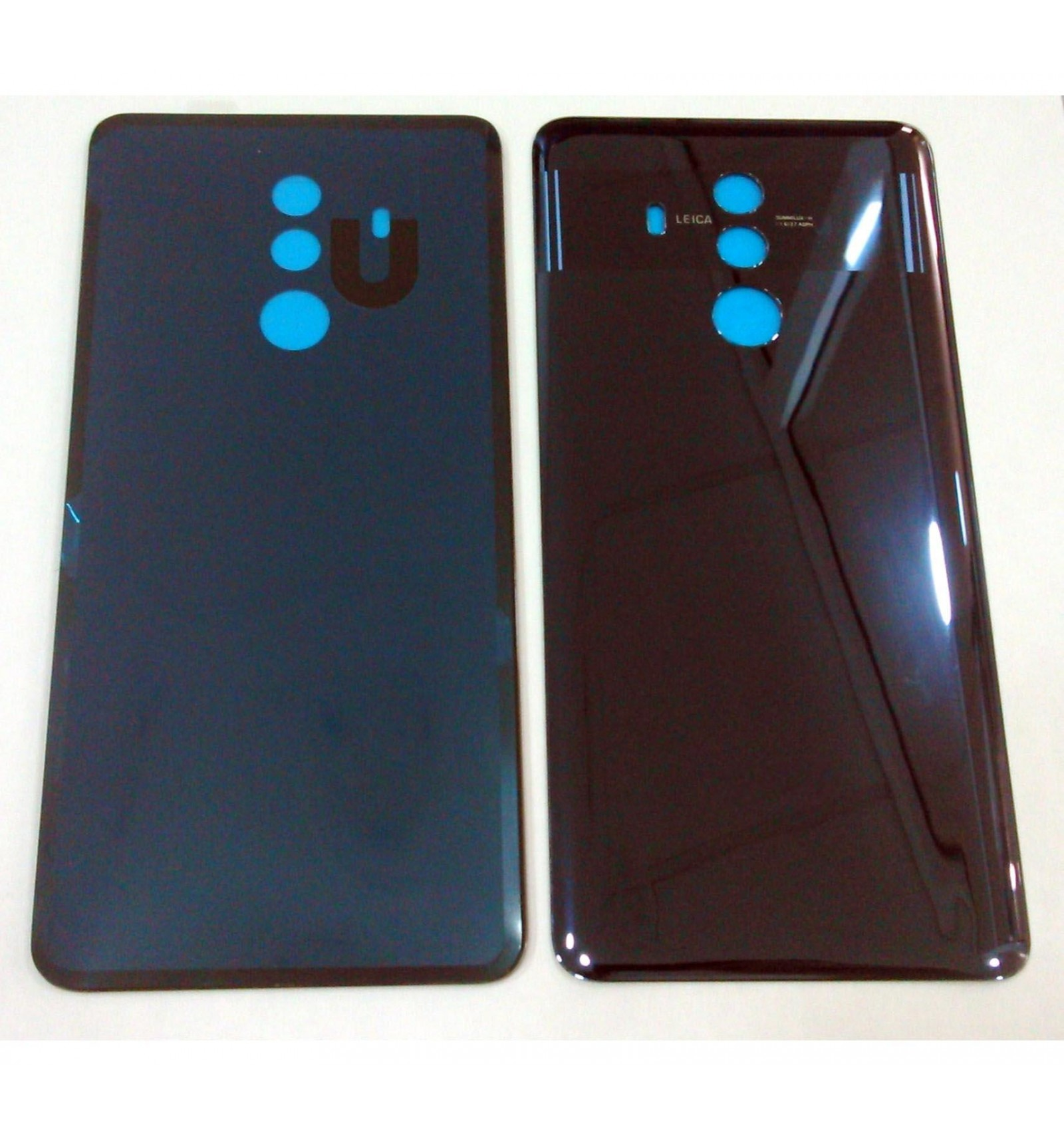 Huawei Mate 10 Pro Blue Battery Cover