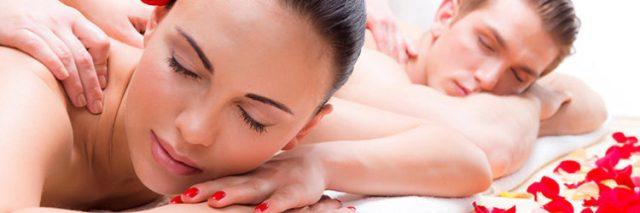 Risultati immagini per massaggi alla schiena