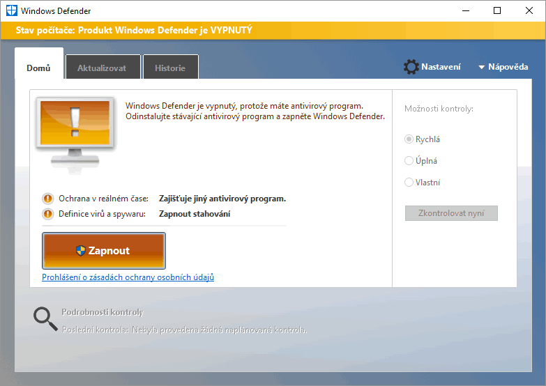 windows-defender-warrn-antivirus (1)