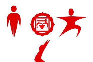 Stretching Elemento Fuoco – Cuore, Intestino Tenue, Ministro del Cuore, Triplice Riscaldatore