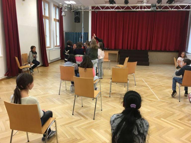 1718_1c_Theaterworkshop-4