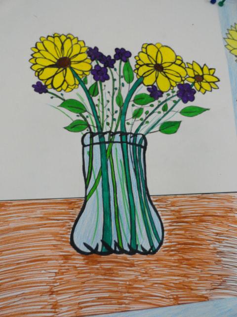 Blumenstilleben-11