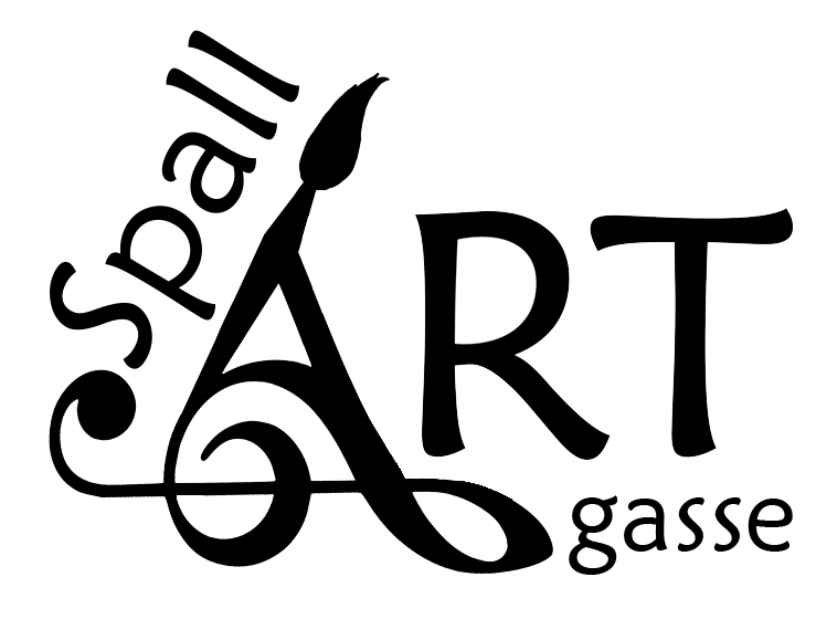 Logo der Mittelschule Spallartgasse