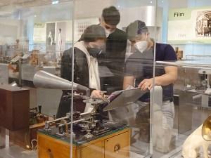 210525_TechnischesMuseum_05