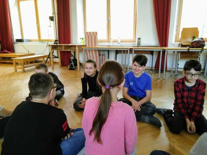 1819_1bc_Theaterworkshop-20