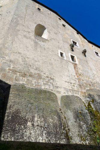 1819_1c_ProjektwocheRappottenstein-95