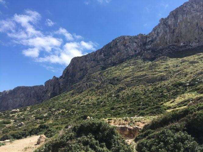 1819_4B_Mallorca-9
