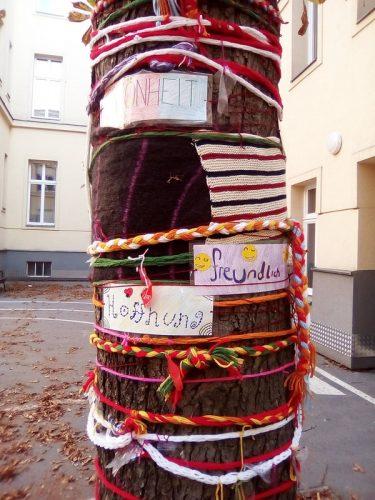 1819_MKÜ_Schmuck_UrbanKnitting-2