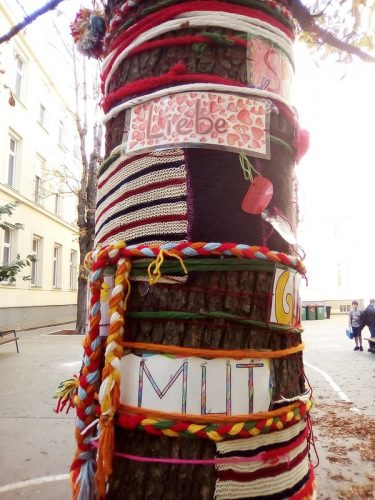 1819_MKÜ_Schmuck_UrbanKnitting-3
