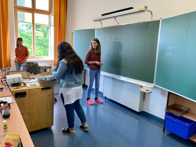 1920_Schulbeginn-2