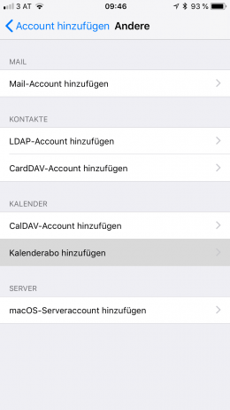 Android_iOS_Anleitung_4