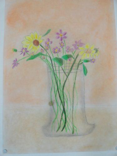 Blumenstilleben-1