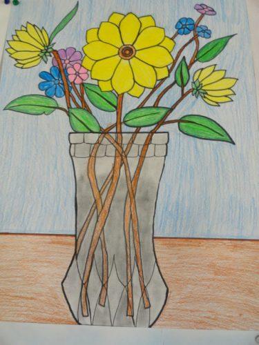 Blumenstilleben-10