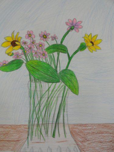 Blumenstilleben-6