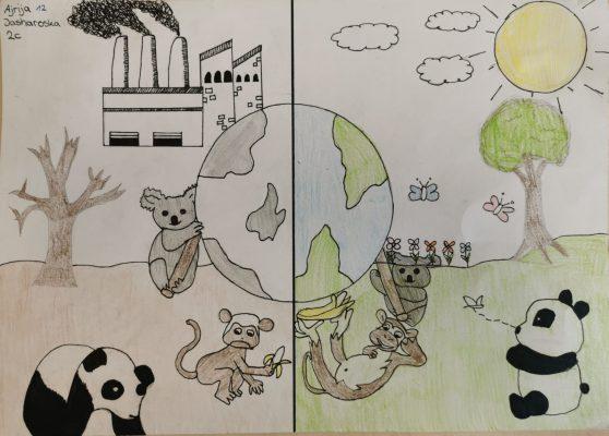 Kreativ_Zeichenwettbewerb_2c-2