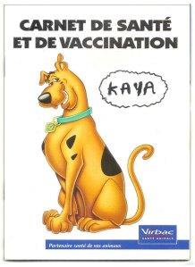 Carnet-vaccination-Kaya