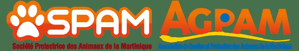 SPA Martinique