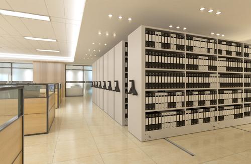 Office Furniture Abu Dhabi