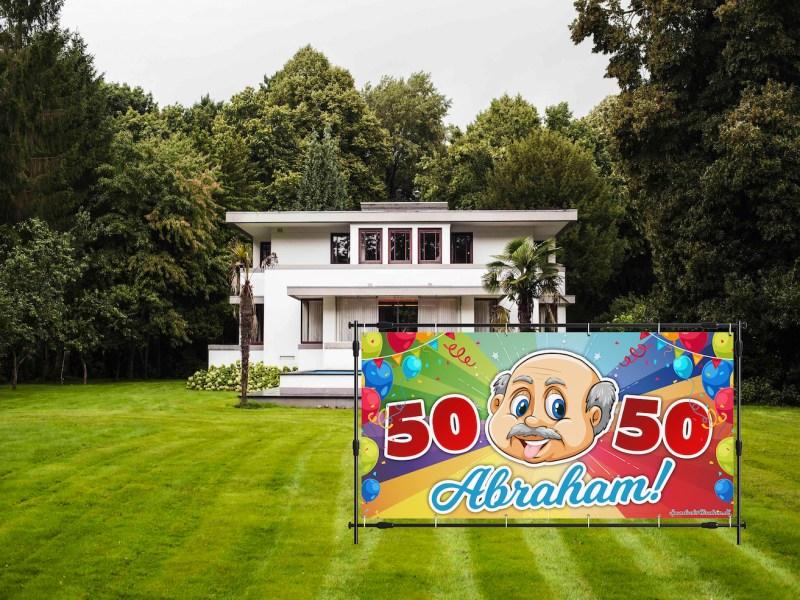 abraham-spandoek-50-tuin