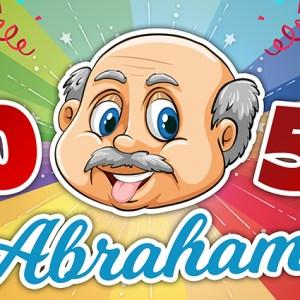 abraham-spandoek-huren-50
